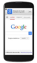 Herramientas para SEO móvil y estrategias