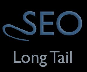 Qué es el Long Tail SEO y ejemplos