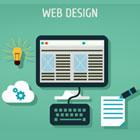 Como hacer una página web en WordPress