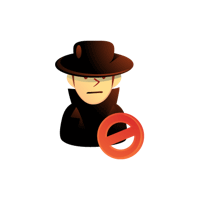 Cómo detectar el intrusismo en el desarrollo web