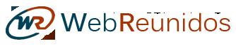 WebReunidos, logo
