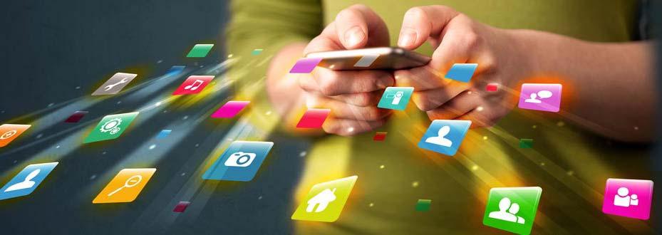 Diseño web para móvil
