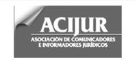 Logo web Acijur