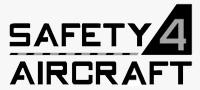 Logo web seguridad