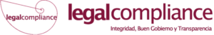 Logo de Legal Compliance
