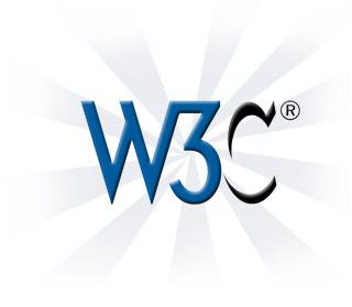 Imagen del W3C
