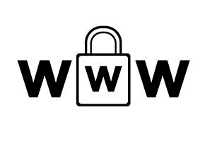 serguridad web