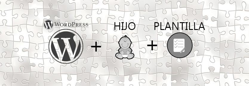Instalación WordPress para posicionamiento seo