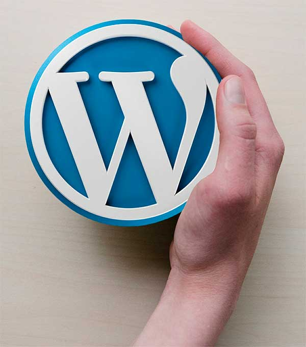 WordPress Madrid